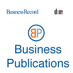 Business Publications Corporation