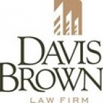 Davis Brown Law Firm