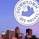Downtown Community Alliance