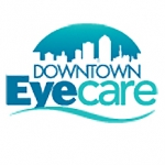 Downtown Eye Care