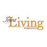 Downtown Living Magazine