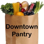 Downtown Pantry