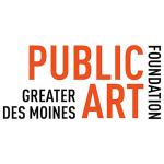 Greater Des Moines Public Art Foundation