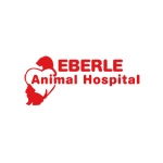 Eberle Animal Hospital