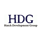 Hatch Development Group