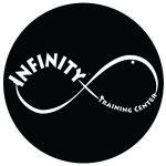 Infinity Training Center
