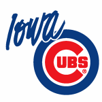 Iowa Cubs Baseball (I-Cubs)