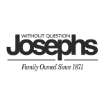 Joseph's Jewelers