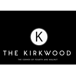 Kirkwood, The
