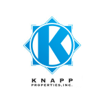 Knapp Properties Inc