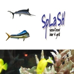 Splash Seafood Bar & Grill