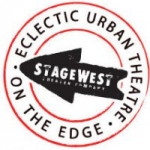 Stagewest Theatre Company
