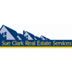 Sue Clark Real Estate Services