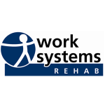 Work Systems Rehab