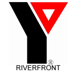 Riverfront YMCA