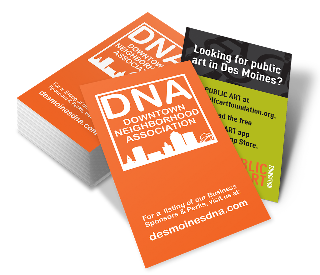 DNA_StackMock-Up