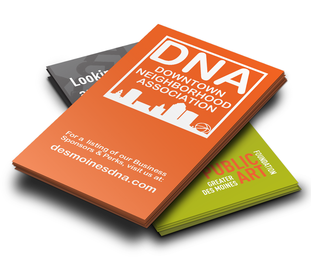 DNA_card_mock_up