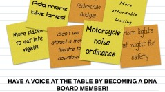 Fall_2014_Join_Board