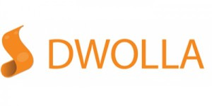 dwolla-logo-600x300