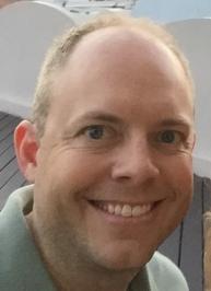 Paul Bockewitz